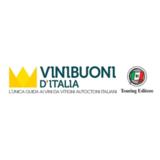 GRECO DI TUFO D.O.C.G. Claudio Quarta Campania Bianco - CL 0,75   Jaar 2018_