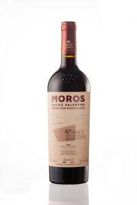 MOROS Salice