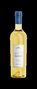 Foxtail